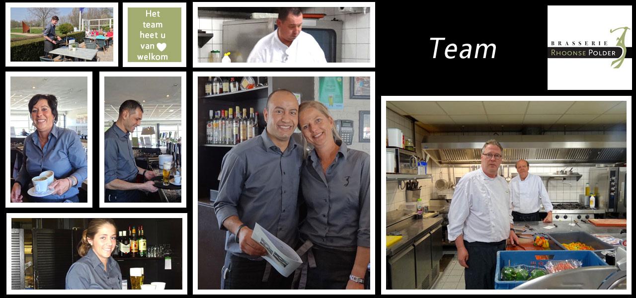 team-brasserie-rhoonse-polder_1